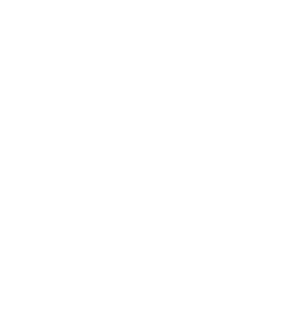 ATPress